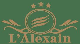 L'Alexain