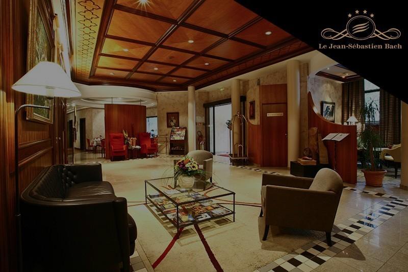hotel-bach-strasbourg