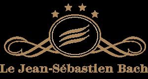 Le jean Sébastien Bach