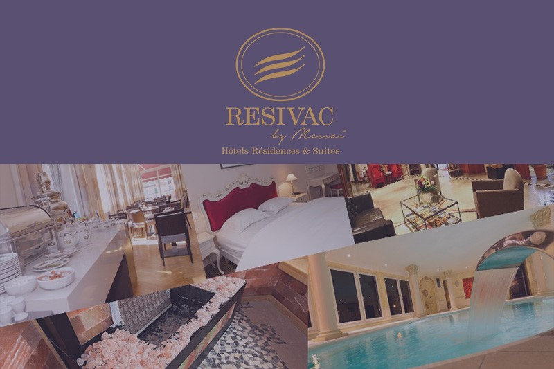 resivac-hotels